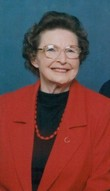 Mildred Newman Casteel